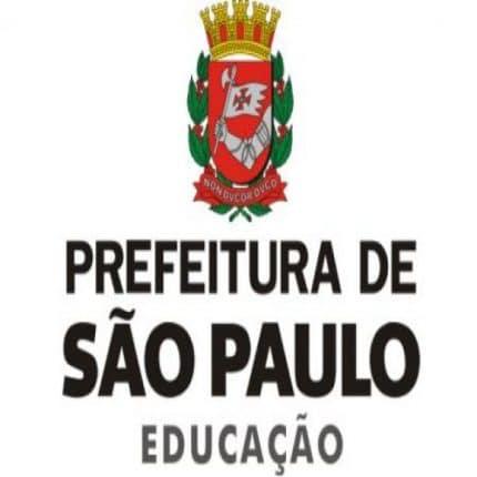 Cadastro professor PEI 2020