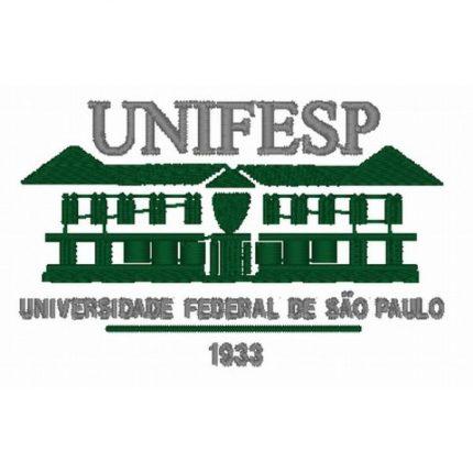 inscrição doutorado unifesp