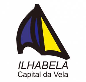 processo seletivo professores Ilhabela 2019