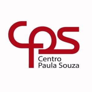 Curso Centro Paula Souza 2019