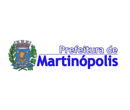 Concurso MArtinopolis 2019