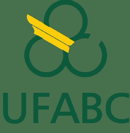 mestrado doutorado UFABC 2020