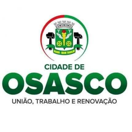 Concurso Osasco 2019 professores