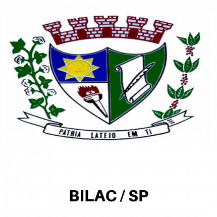 Concurso bilac professores 2019