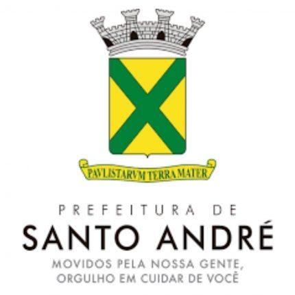Concurso Santo André 2019