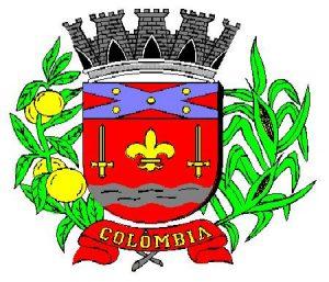 concurso colombia 2020