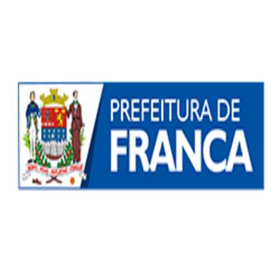 concurso franca 2020