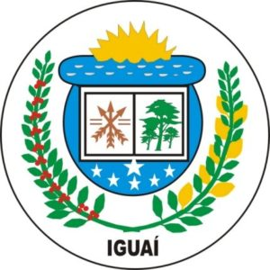 concurso iguai 2020