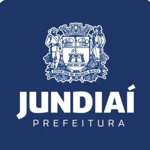 concurso jundiai 2020
