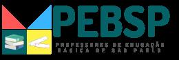 PEBSP - Professores de São Paulo
